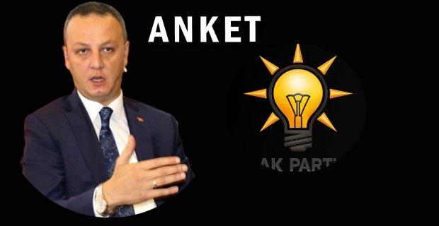 Belediye personeli, Zonguldak Belediye Başkanı Ö. Selim Alan'dan memnun mu?