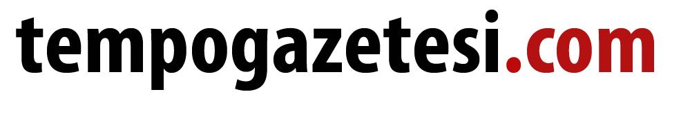 Mhp Haberleri - Tempo Gazetesi - Zonguldak ve İlçeleri Son Dakika Haberleri