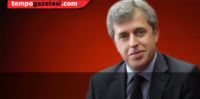 Vali Çınar, Tarafsız, doğru ve güvenilir habercilik!..