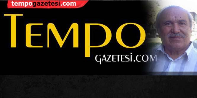 İşte Zonguldaklılık, işte başarı...