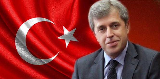 En büyük Zonguldak'lı benim… Kimseye kaptırmam…