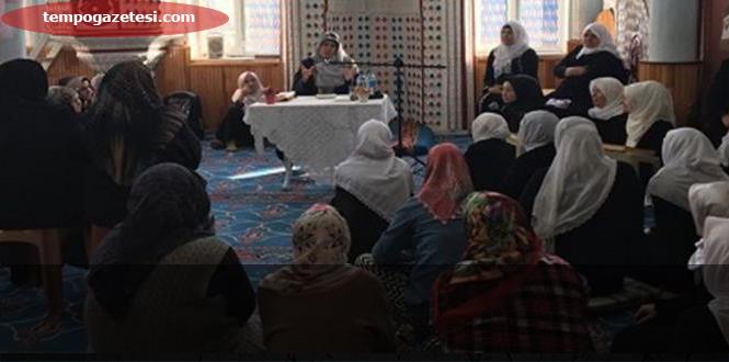 İslam'da aile ve aile içi iletişim