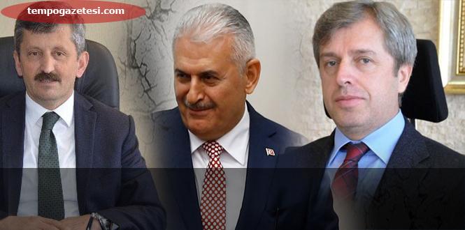 Başbakan, Çınar'ı ziyaret edecek