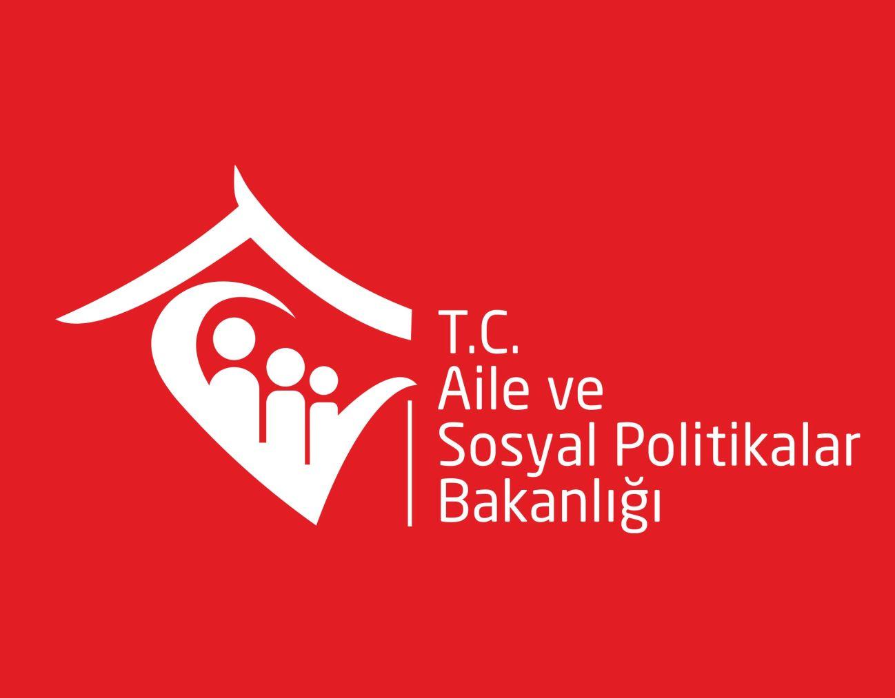 Aile ve Sosyal Politikalar Bakanlığından müjde!...