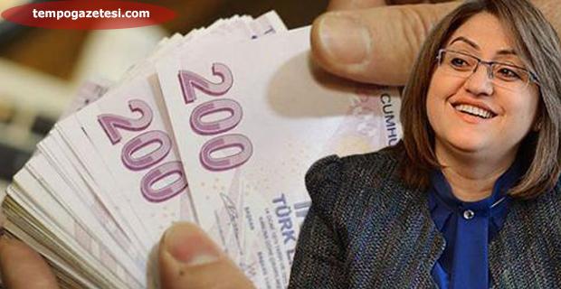 İller Bankası en borçlu belediyeleri açıkladı...