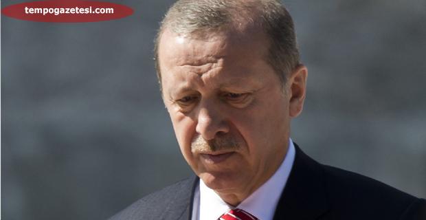 Tosun, Cumhurbaşkanı Erdoğan'a başsağlığı diledi