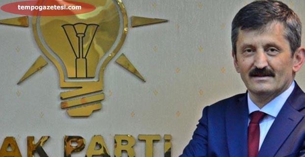 Tosun, Mehmet Akif Ersoy'u rahmetle anıyoruz