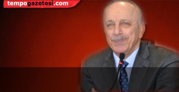 Özbakır, Zonguldak'a yapılan yatırımları açıkladı!