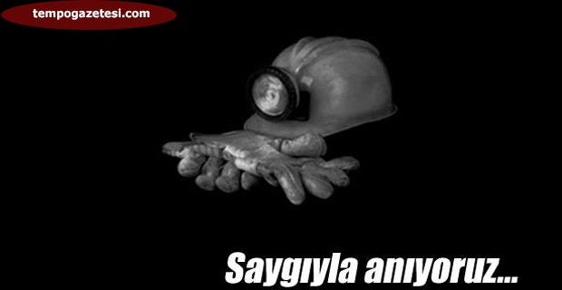 Ulupınar, Şehit Madencileri Unutmadı