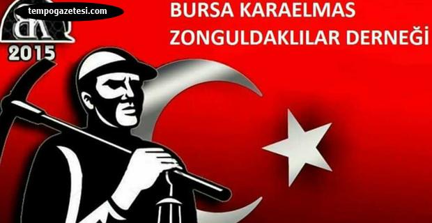 Zonguldak, Bursa'da buluşuyor...
