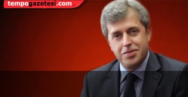Zonguldak'ın kaderini değiştirecek 7 proje açıklanıyor...