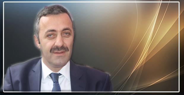 Duayen Ahmet bey, Dr. Serdar bey...