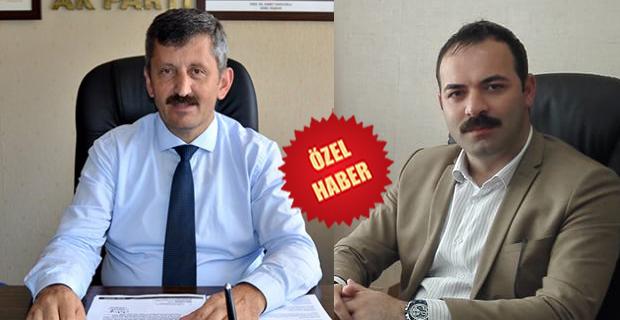 Gerçek Müjde geliyor… 200 Trilyon Zonguldaklı'nın cebinde kalıyor… Ecrimisiller kaldırılıyor…