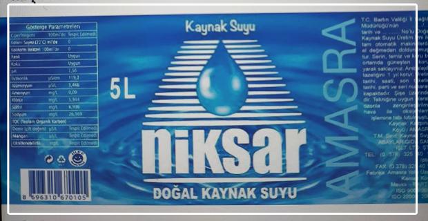 Necmi Abay, yeni marka ile üretime başlıyor...