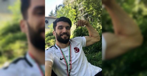 Zonguldaklı, Türkiye'yi dünya 3. sü yaptı…