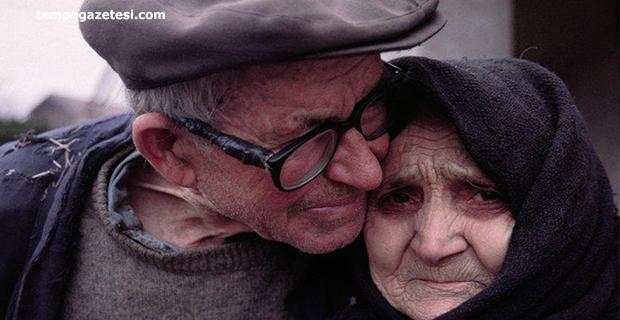 Engellilere ve Yaşlılara müjde!..