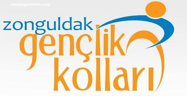 AK Gençlik'ten 12 Eylül Askeri Darbe'nin yıl dönümü açıklaması!..