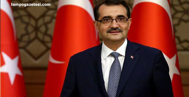 Bakan Fatih Dönmez yarın Zonguldak'a geliyor…