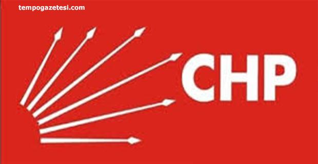 CHP, kutlamalara başlıyor!..