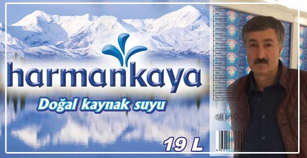 Milliyetçilik böyle olur... Damacana suyu hala 5 TL'ye satıyor...