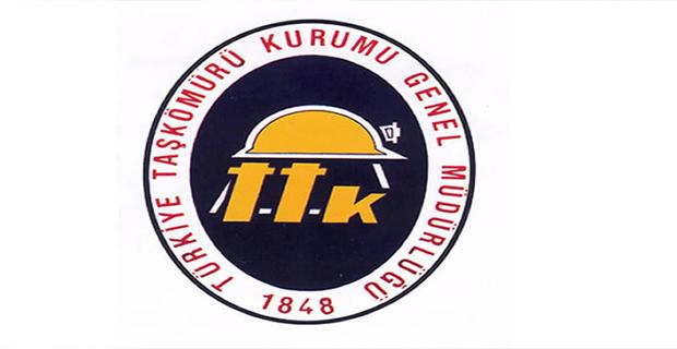 TTK'dan TOKİ ve Lojman açıklaması...