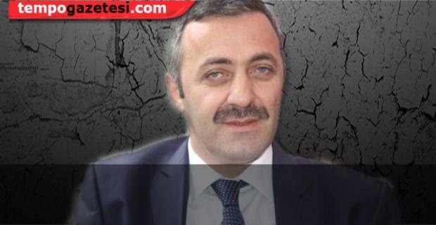 Turanlı'nın affı yok. 93 araç sürücüne 30.021 TL ceza kesildi!..