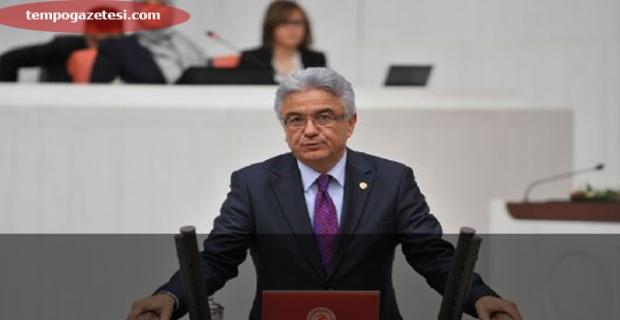 Turpcu'dan ilginç açıklama, CHP Zonguldak'ta kaybeder!