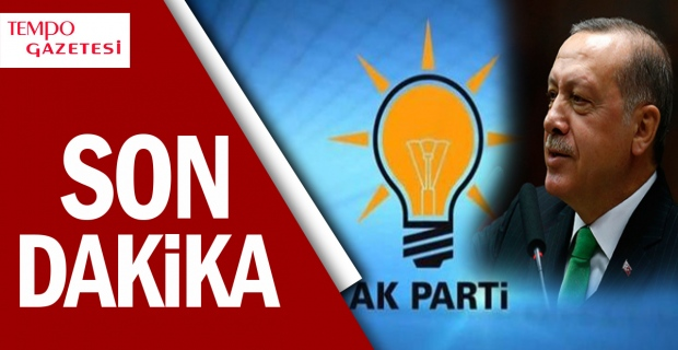 AK Parti, kirlenmemiş adaylar arıyor...
