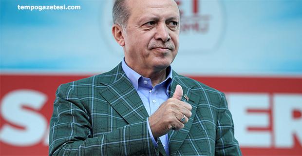 """""""AK Parti Sandıktan Kaçan Parti olmamıştır"""""""