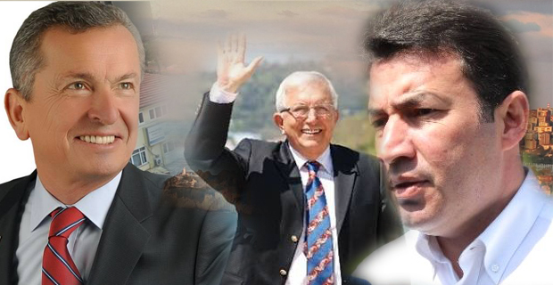 AK Parti seçimi kimle alır?
