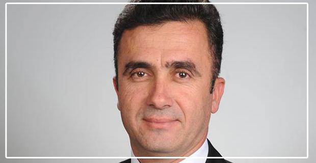 Meclis Üyesi, Belediye Başkan Aday adayı oldu!