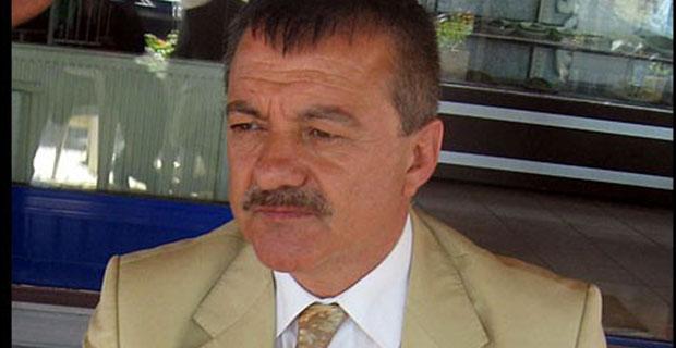 """Türkmen; """"Milletimizin başı sağolsun"""""""