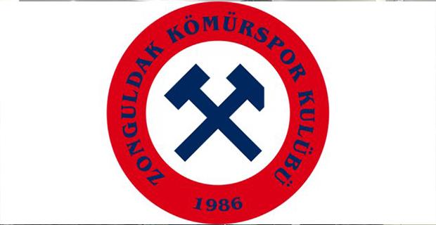 Yazıklar olsun. Zonguldakspor taşındı...