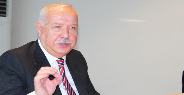 Akdemir: Zonguldak'a kepçeyi vuracaksın dümdüz yapacaksın…
