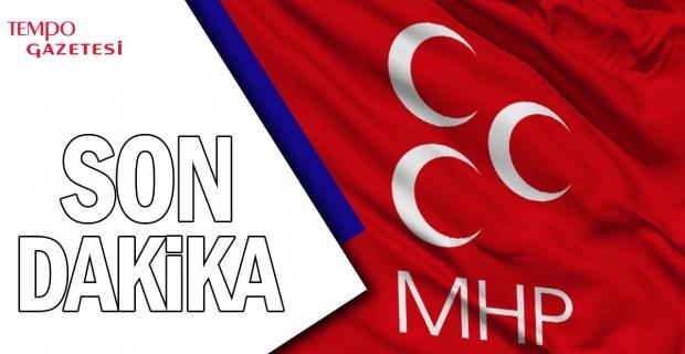 Ankara son noktayı koydu… İttifak yok!...
