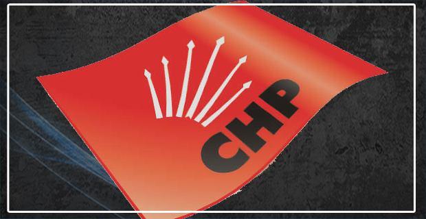 CHP'nin Alaplı listesi belli
