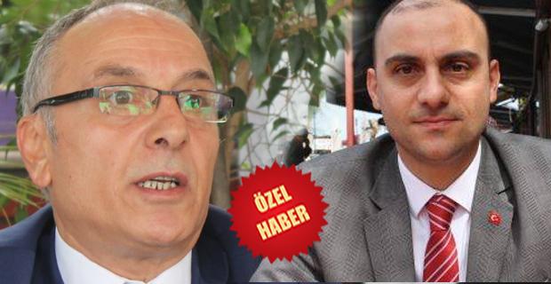 Flaş.. CHP'den MHP'li Gürkan Gülay'a teklif…