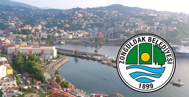Zonguldak Belediyesi borç batağında