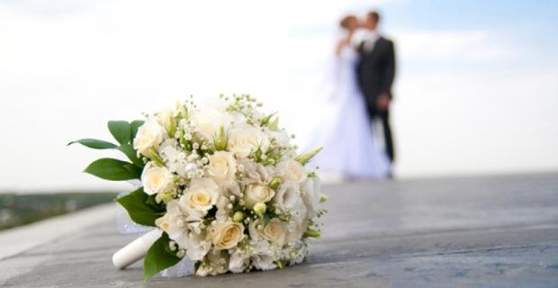 Yeni evleneceklere müjde!..