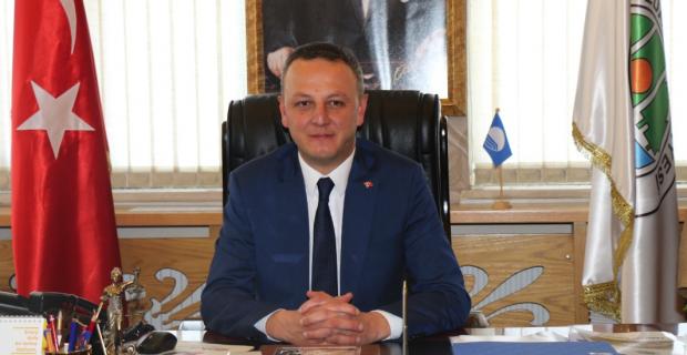 Alan, Türk Polis Teşkilatı'nın kuruluş yıldönümünü kutladı