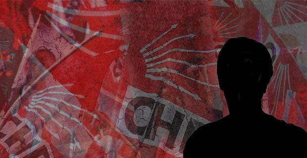 CHP'lilere açık çağrıda bulundu!