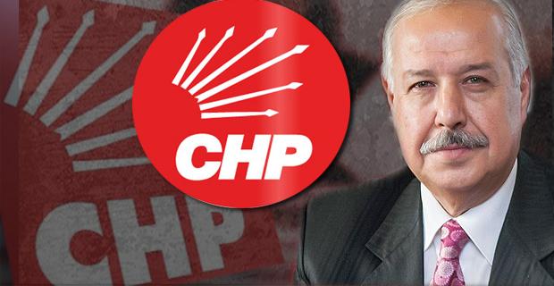 Flaş... CHP'li üyeler AKDEMİR'i aklamadı