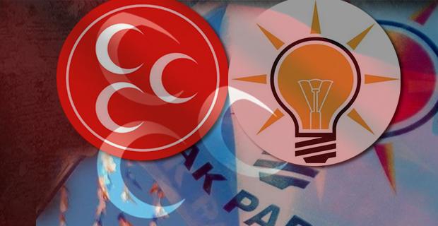 İşte Zonguldak belediyesi İmar Komisyonu