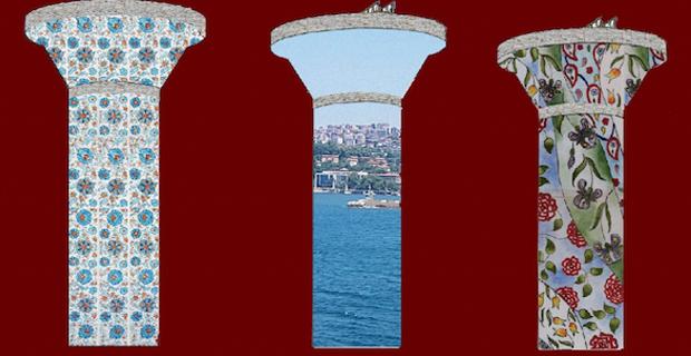 'Memleketim Zonguldak' geliyor