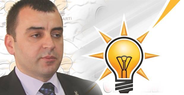 Milletvekili Çolakoğlu'na önemle duyurulur