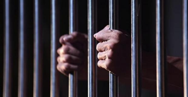 Uyuşturucu satan sanığa 3 yıl 4 ay hapis