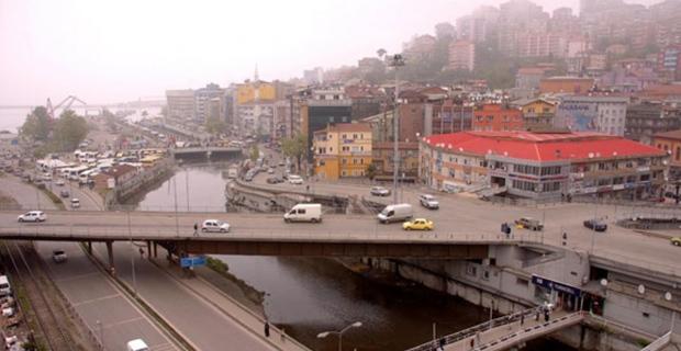 Alan'dan Fevkani köprüsü açıklaması… Yıkılacak mı?..