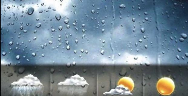 Zonguldakiçin Hava Durumu