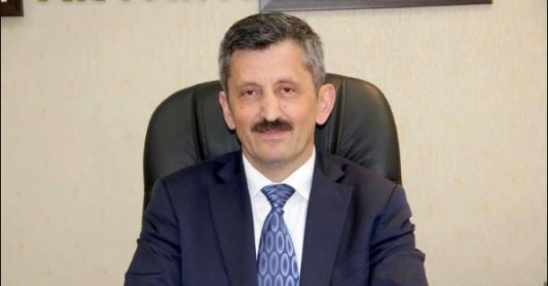 TOSUN, Zonguldak'ın kurtuluşunu kutladı
