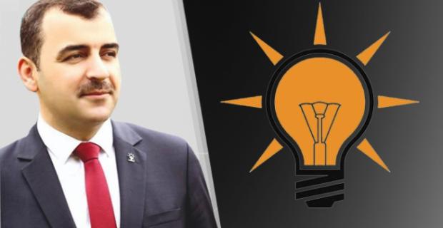 Çolakoğlu'dan FİLYOS açıklaması